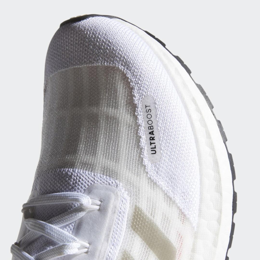 adidas Ultra Boost Summer.RDY EH1208 05