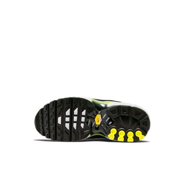Nike Air Max Plus CD0610-301 02