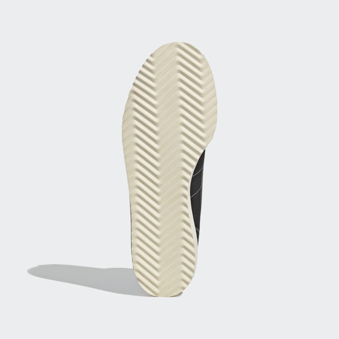 adidas Superstar FZ2641 03