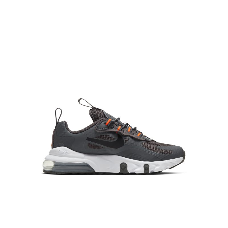 Nike Air Max 270 React CZ9133-001 03