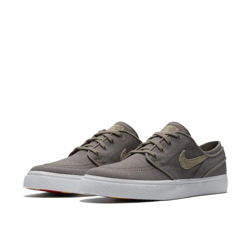Nike SB Zoom Stefan Janoski Canvas AH6417-200 02