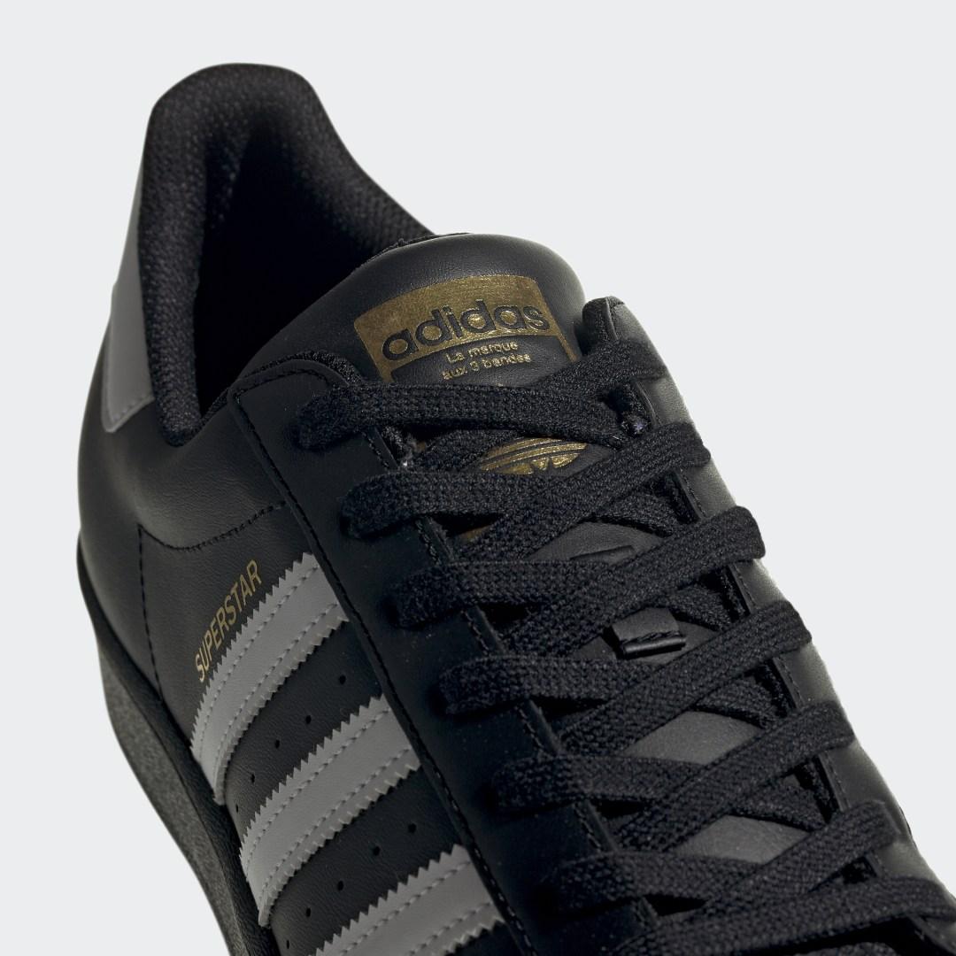 adidas Superstar EG4959 04