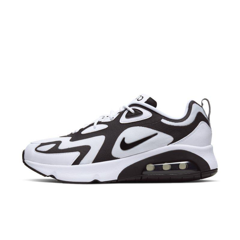 Nike Air Max 200 AQ2568-104 01