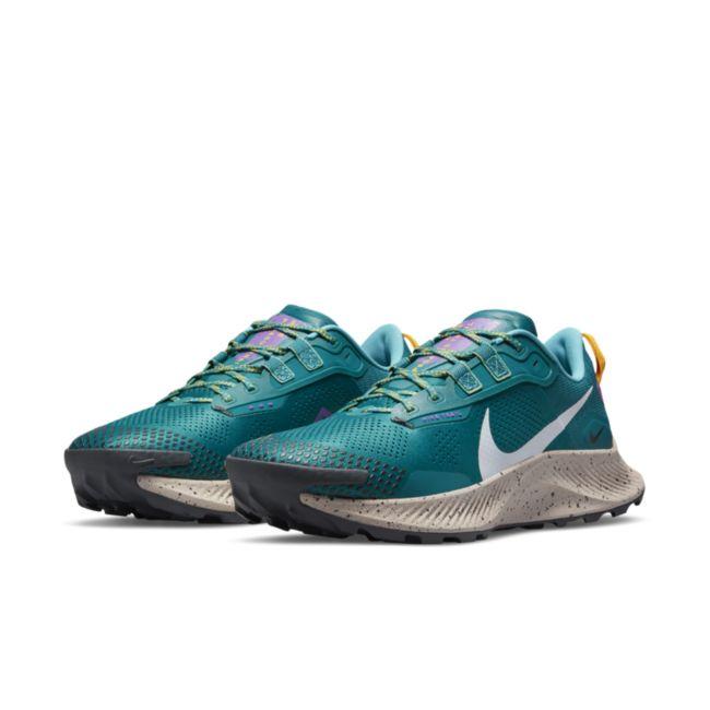 Nike Pegasus Trail 3 DA8697-300 04