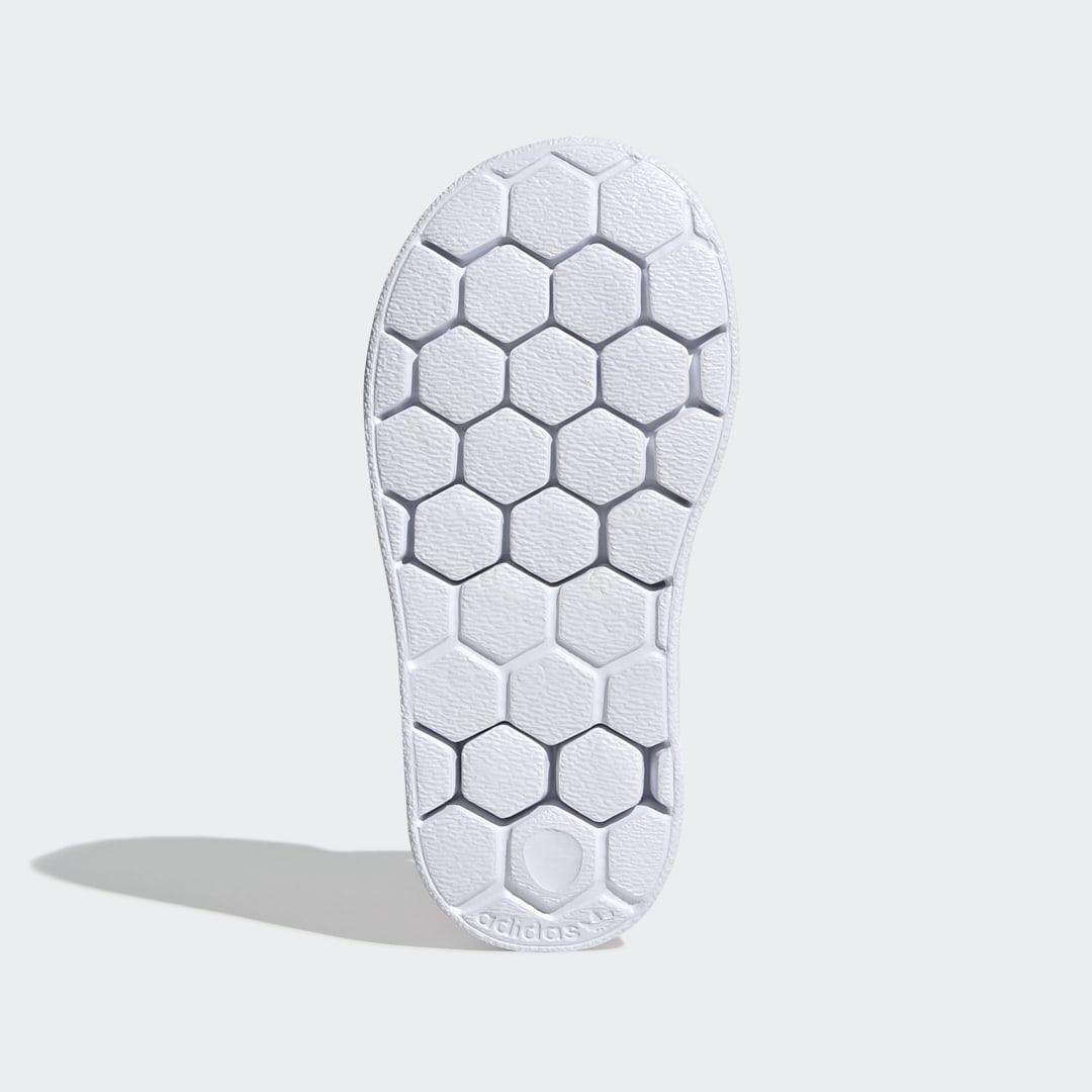 adidas Superstar 360 EG5712 03