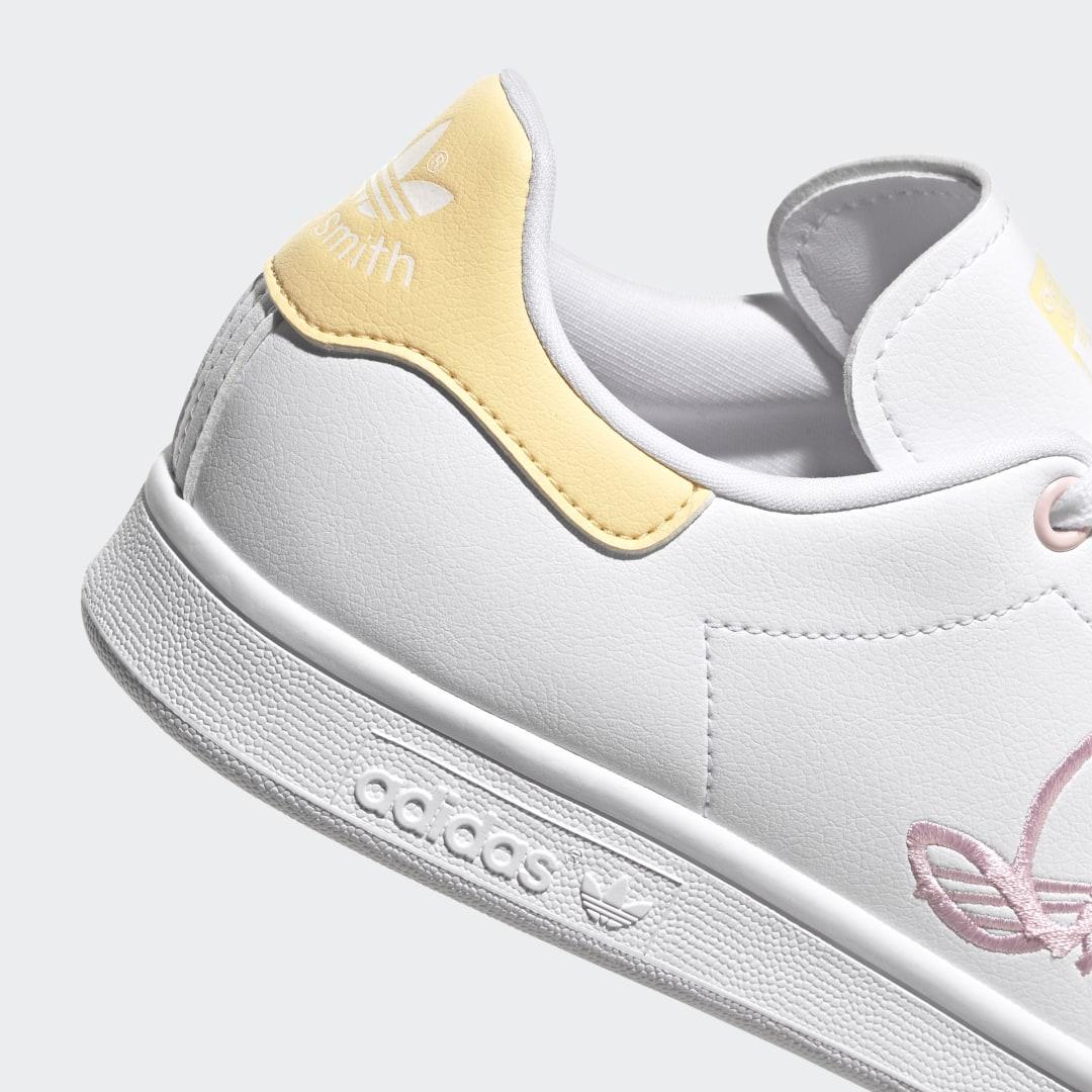 adidas Stan Smith GZ7057 05