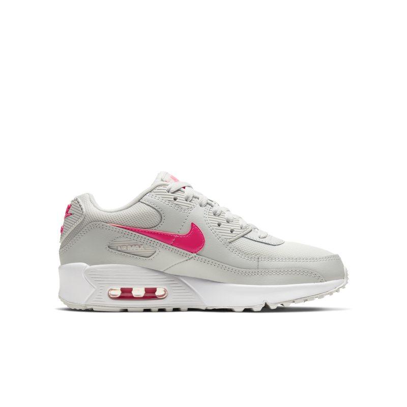 Nike Air Max 90 CZ7086-001 03