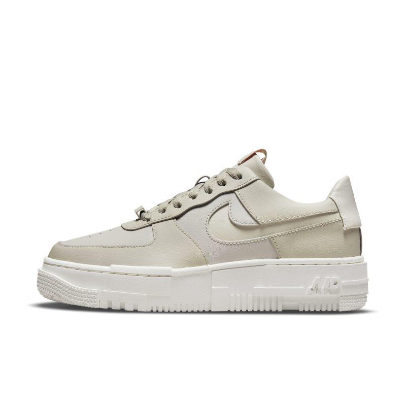 Nike Air Force 1 Pixel CK6649-104 01