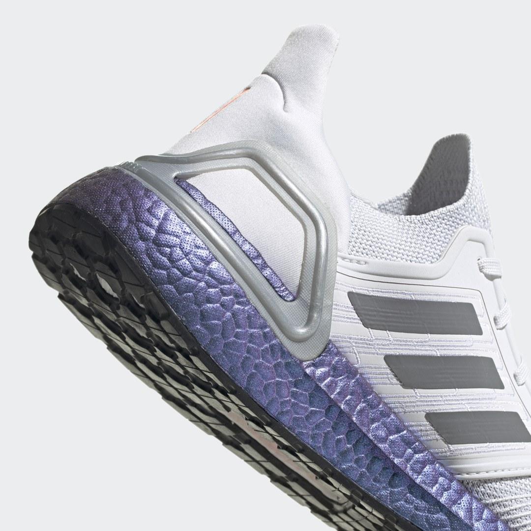 adidas Ultra Boost 20 EG0755 05