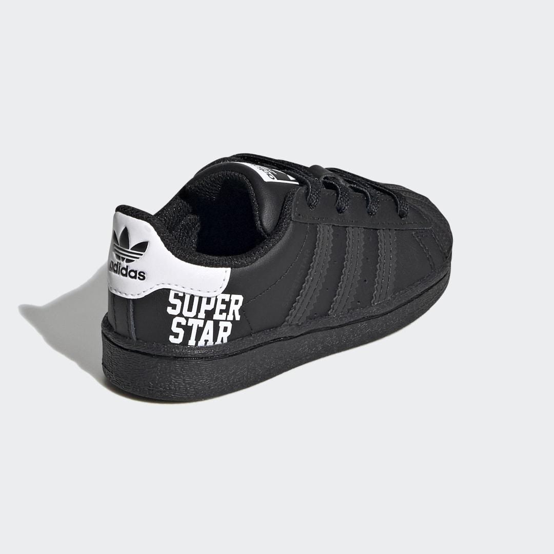 adidas Superstar FV3756 02