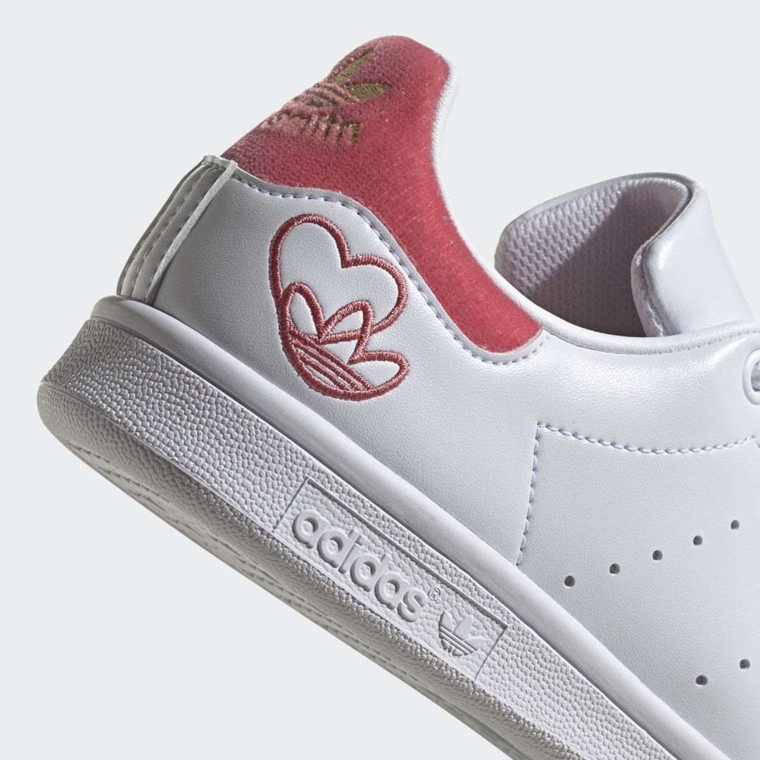 adidas Stan Smith G55666 04
