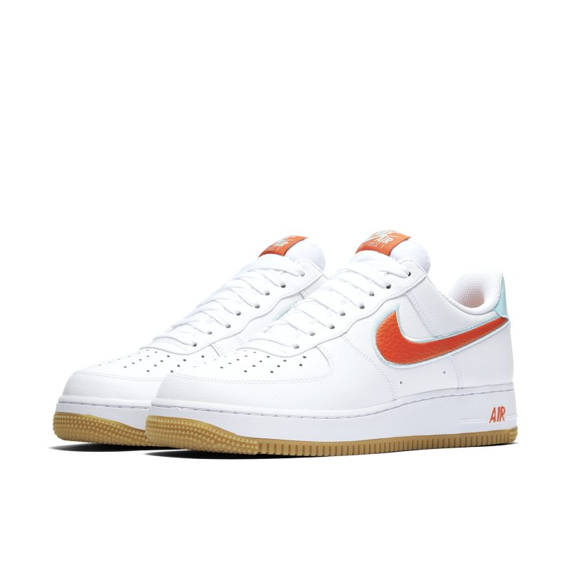 Nike Air Force 1 '07 LV8 DA4660-101 02