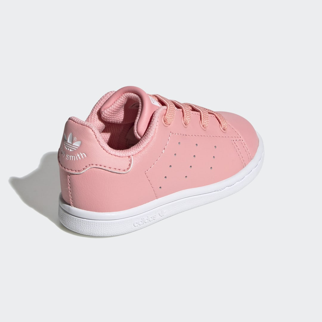 adidas Stan Smith EF4928 02