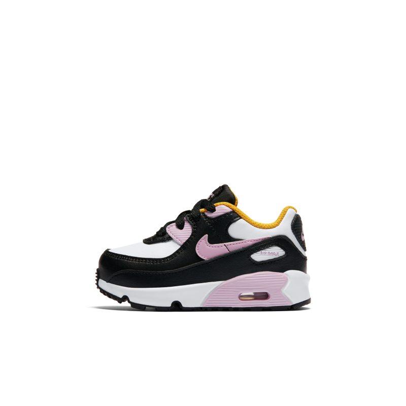 Nike Air Max 90 CD6868-007 01