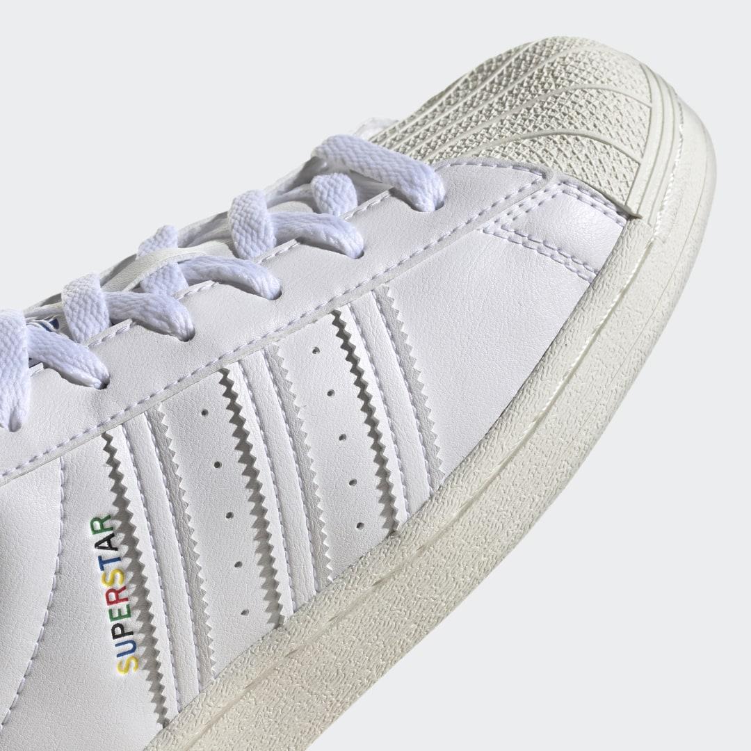 adidas Superstar GZ7537 04