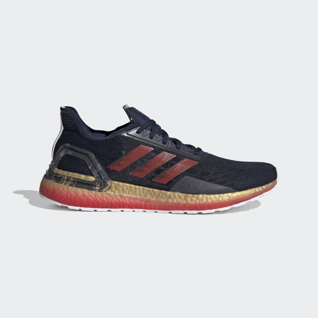adidas Ultra Boost PB EG0426 01