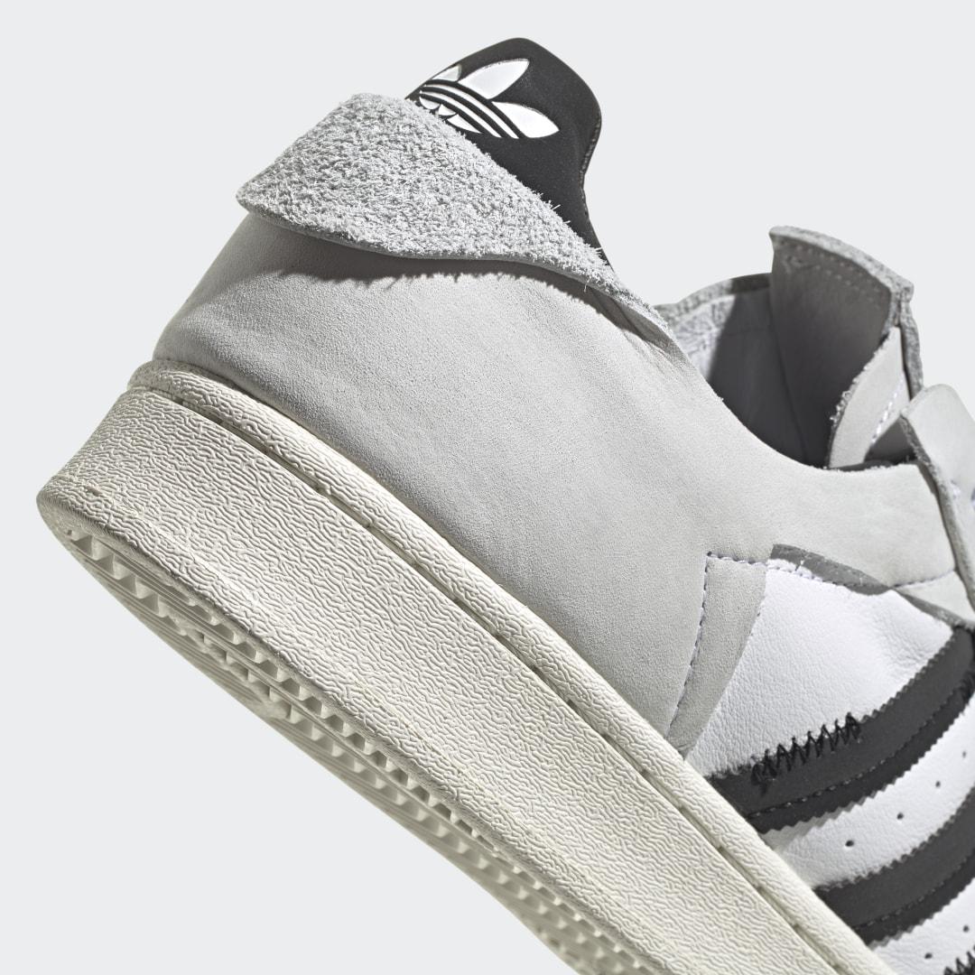adidas Superstar WS2 FV3024 04