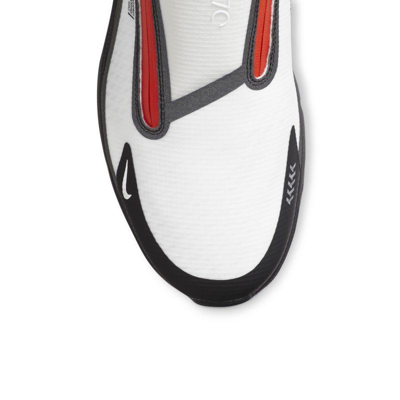 Nike Air Max 270 G Shield CU5732-030 02