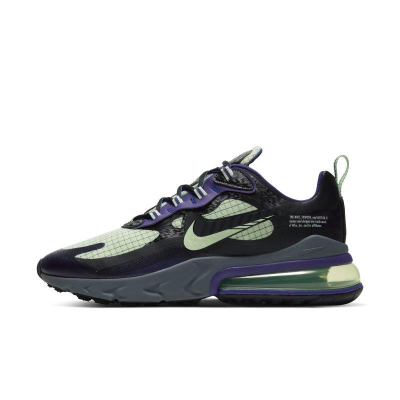 Nike Air Max 270 React CT1617-001 01