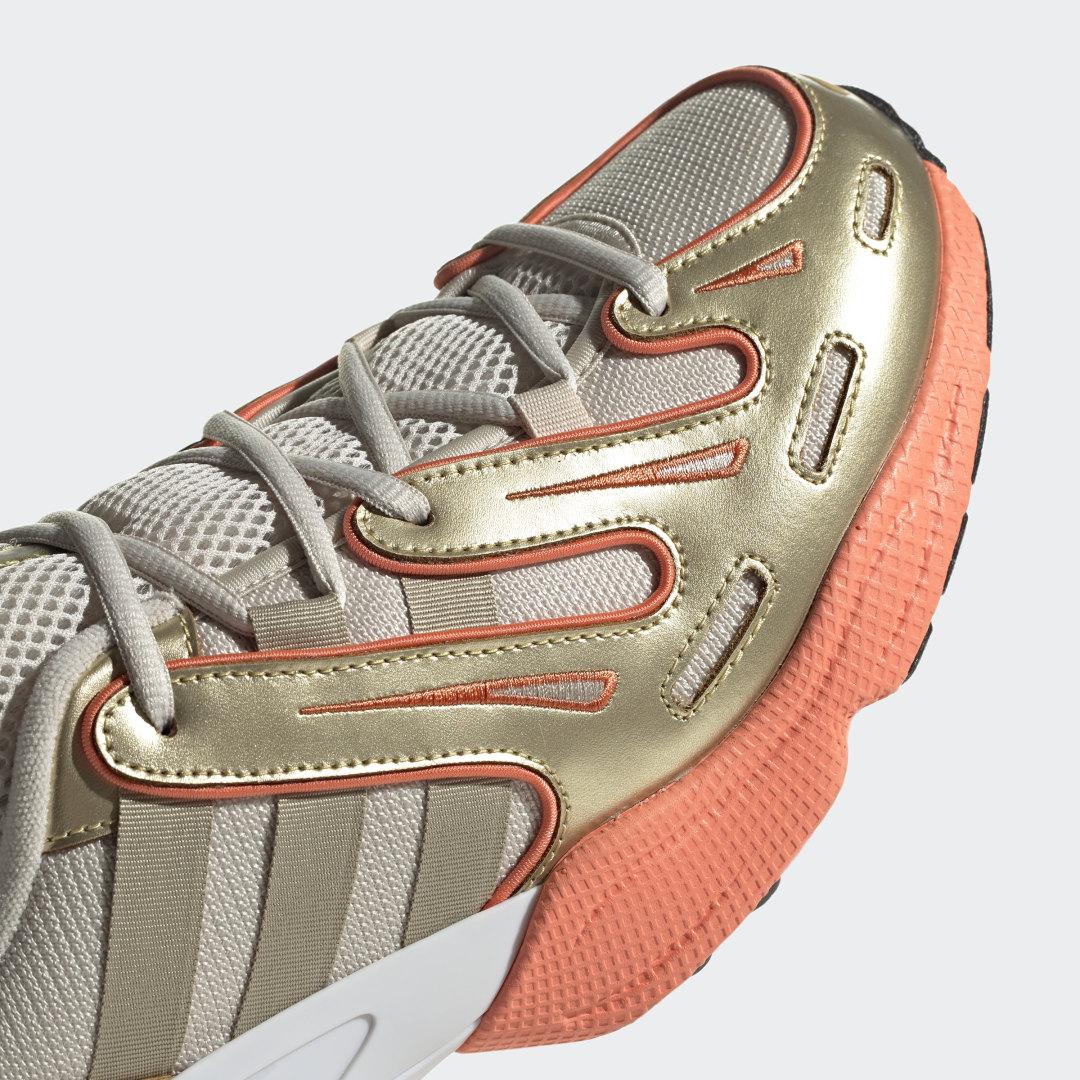 adidas EQT Gazelle EE7747 05