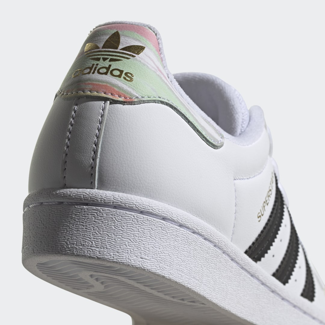 adidas Superstar FY5132 05