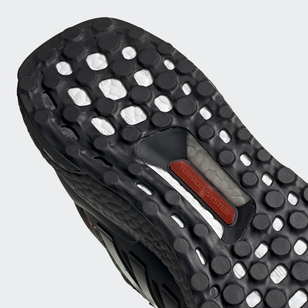 adidas Ultra Boost DNA FW4324 05