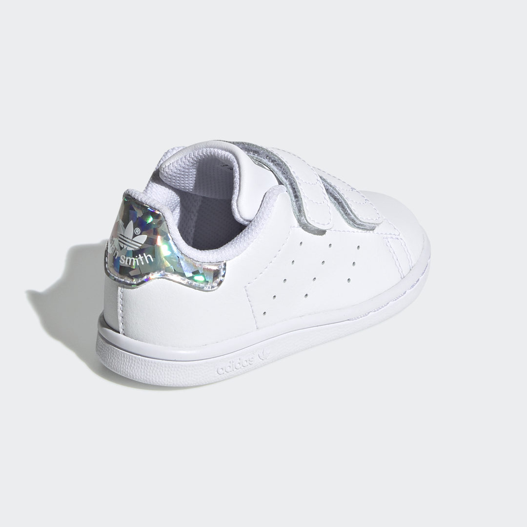adidas Stan Smith CF EE8485 02