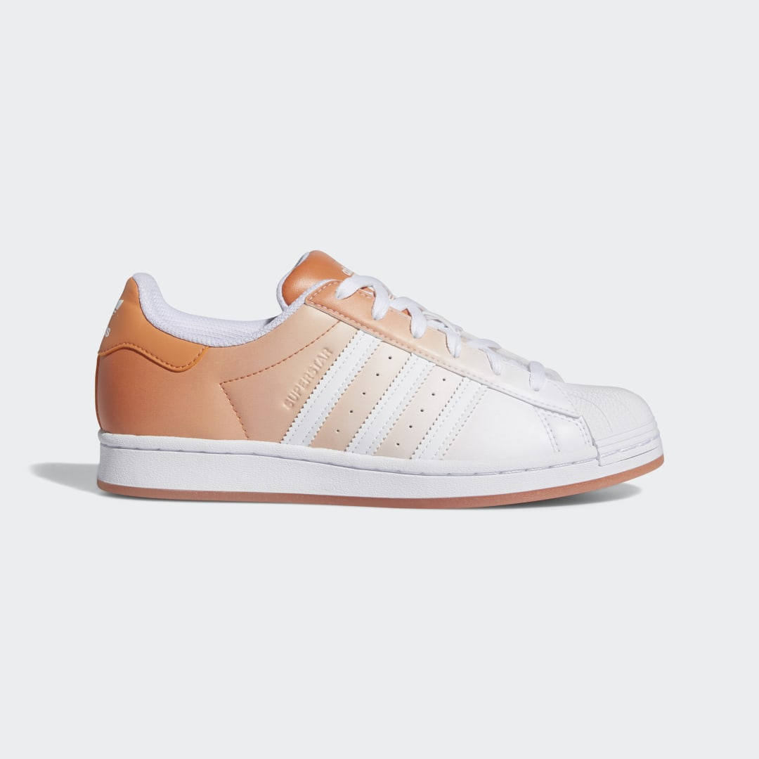 adidas Superstar GV7758 01