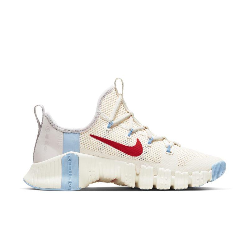 Nike Free Metcon 3 CJ6314-146 03