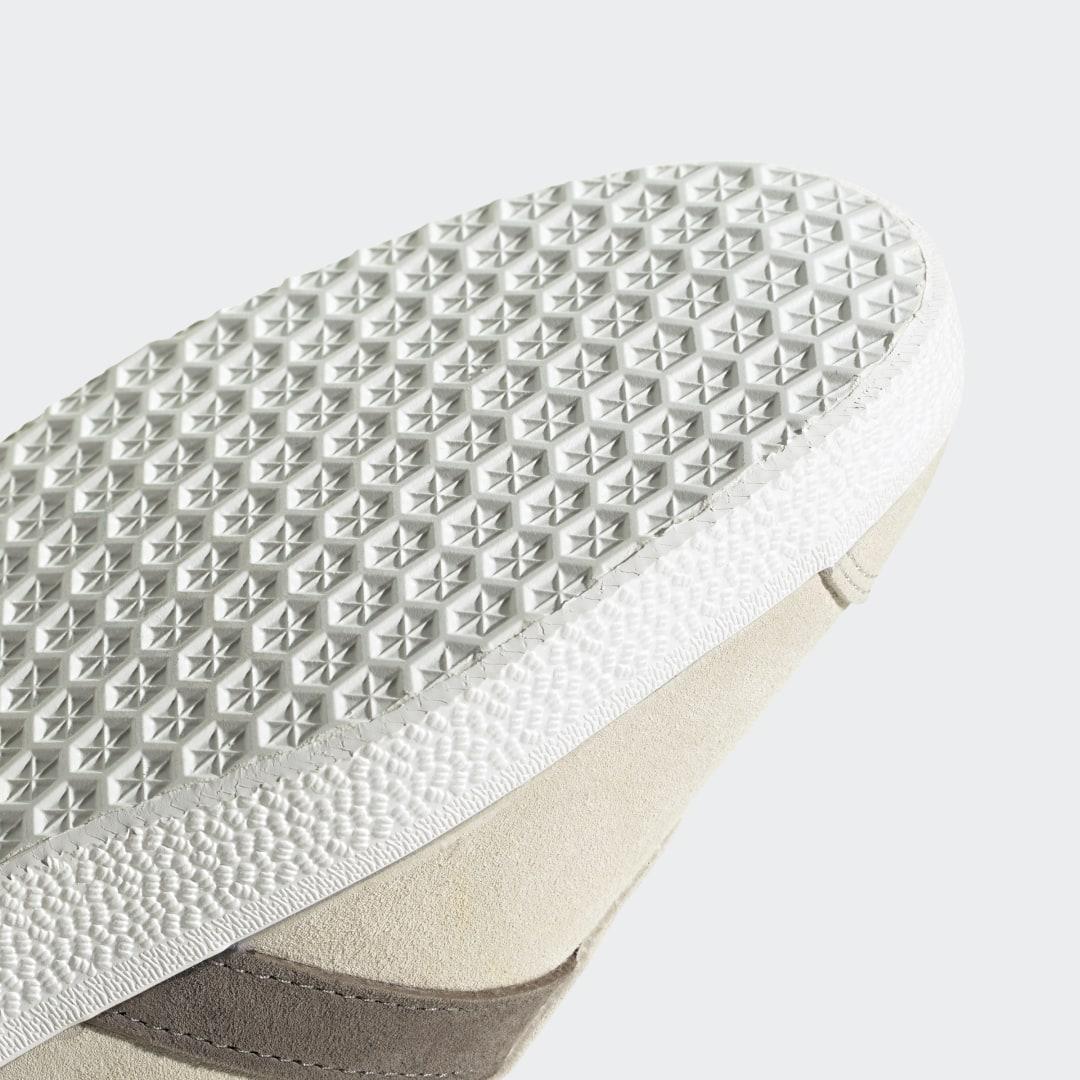adidas Gazelle EF5627 05