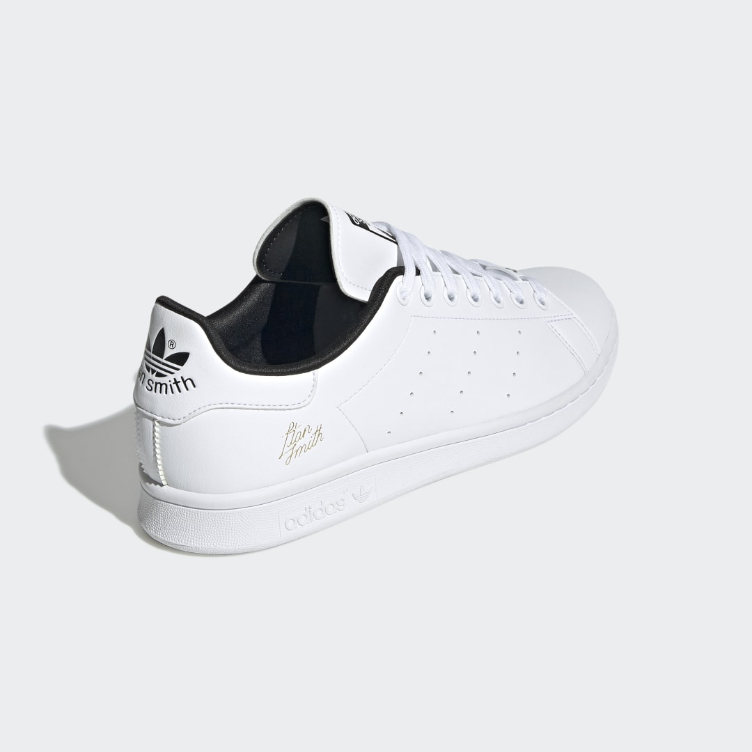 adidas Stan Smith H00309 02