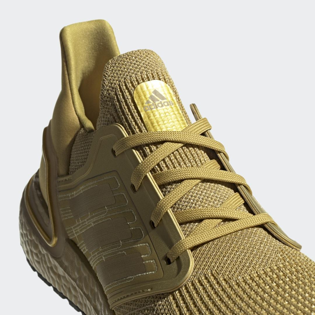 adidas Ultra Boost EG1343 05