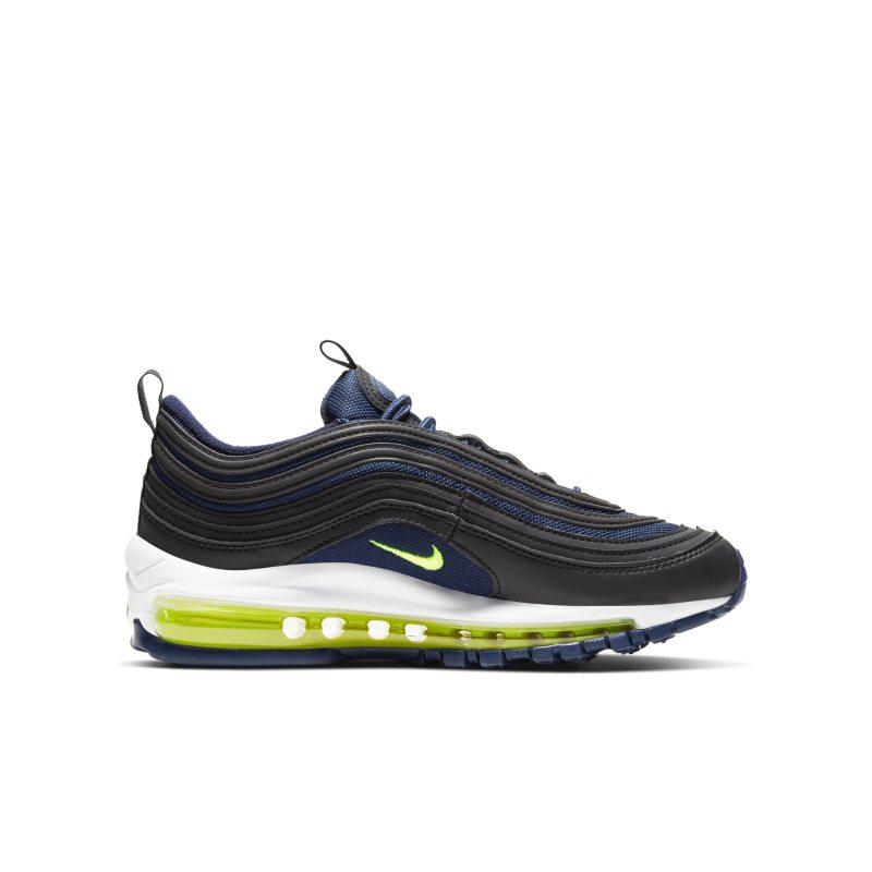 Nike Air Max 97 921522-018 03