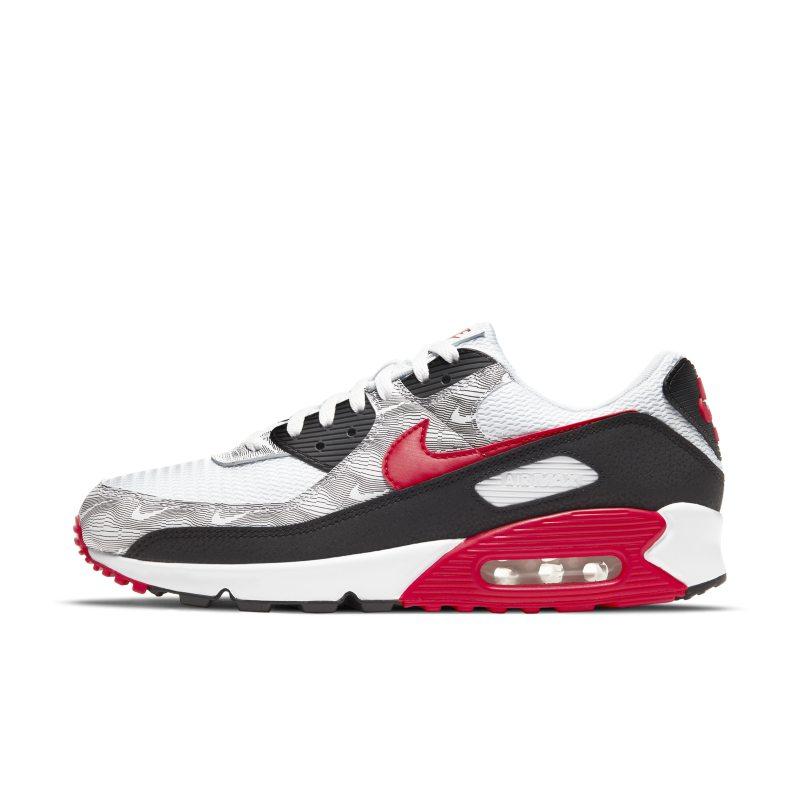Nike Air Max 90 DJ0639-100