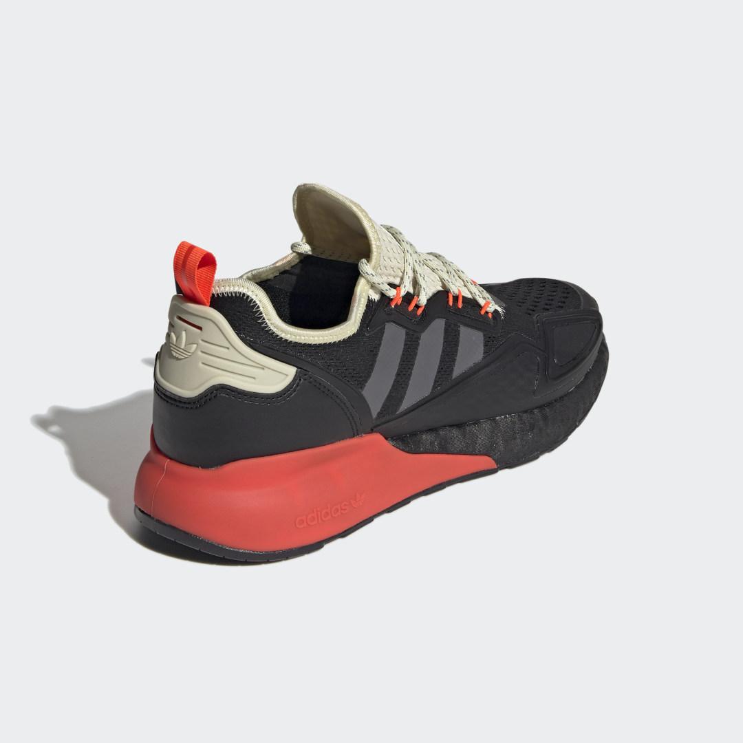 adidas ZX 2K Boost  FV9999 02