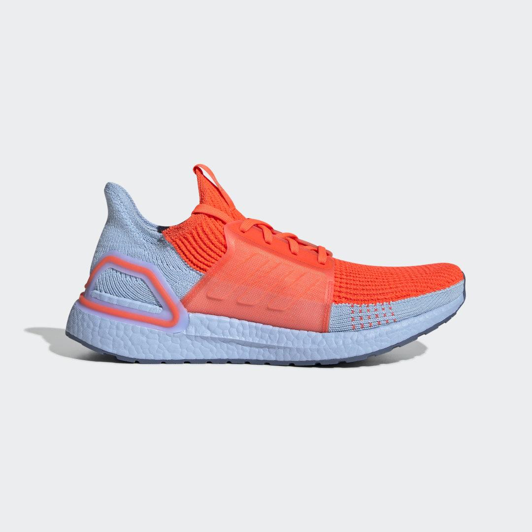 adidas Ultra Boost 19 G27505 01