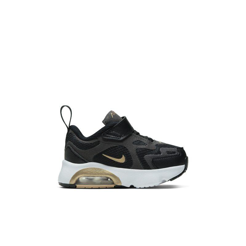 Nike Air Max 200 AT5629-003 03