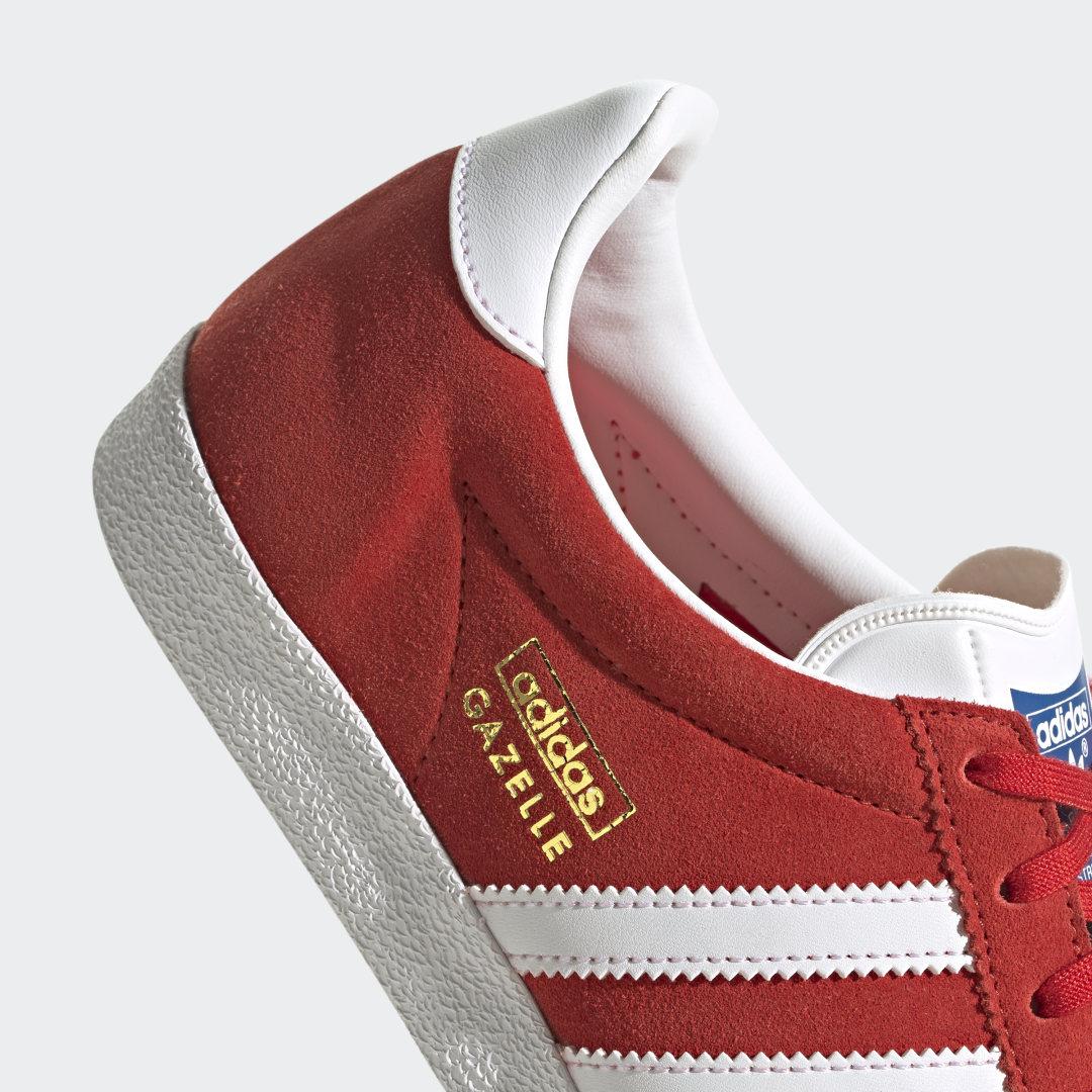 adidas Gazelle FV7778 05