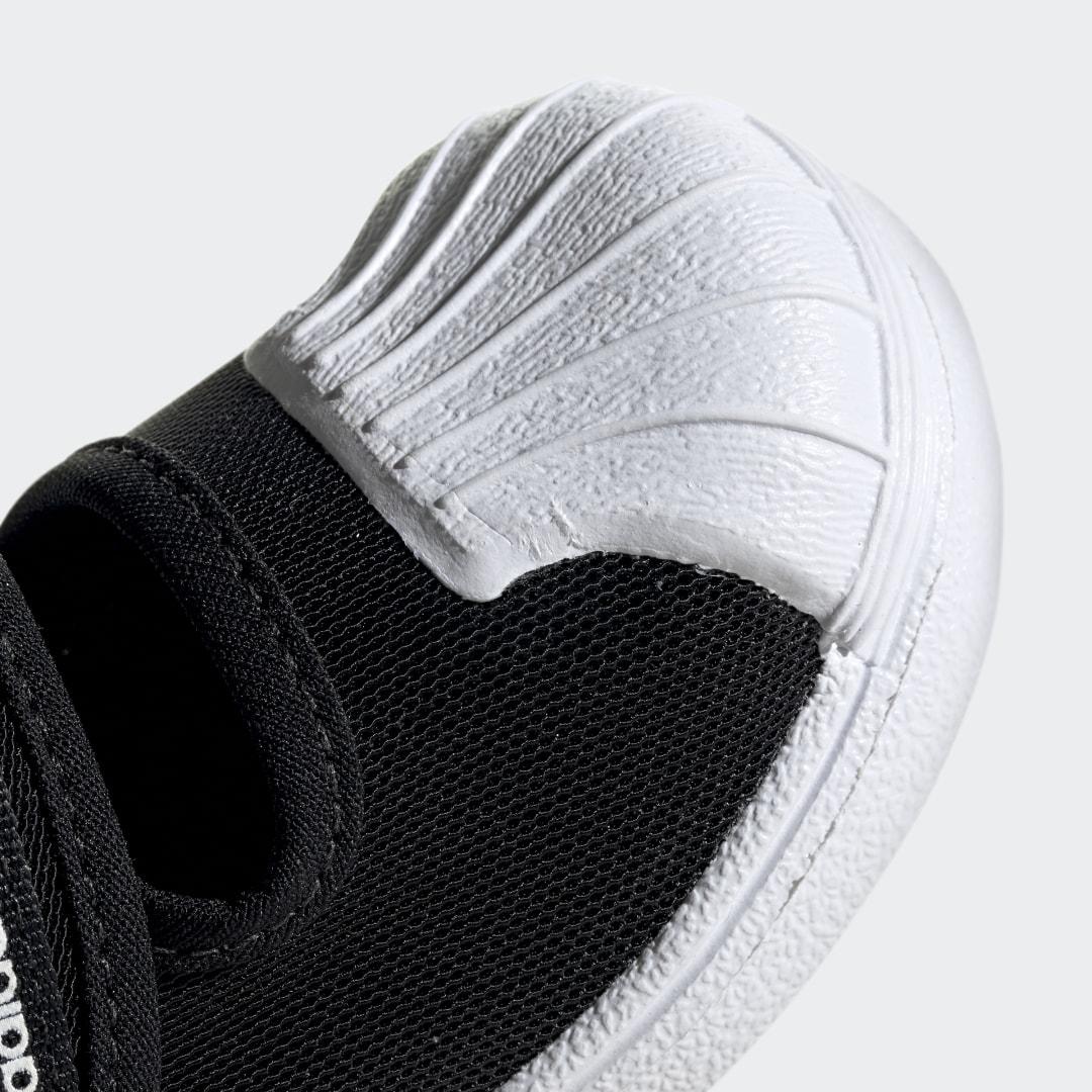adidas Superstar 360 EG5711 05