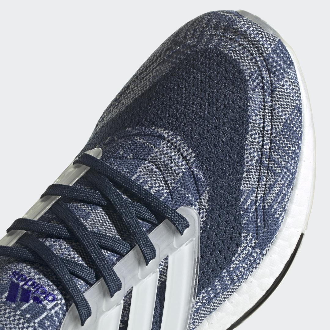 adidas Ultra Boost 21 FX7729 04