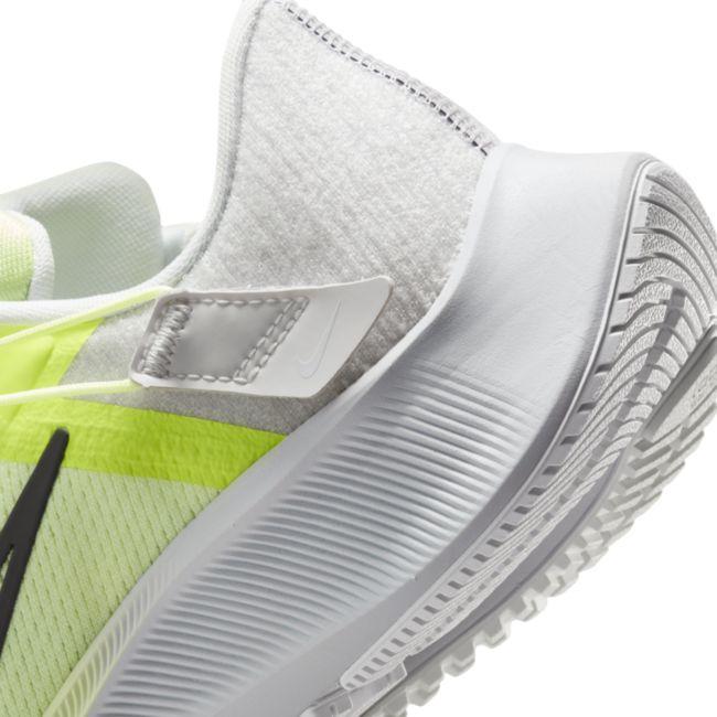 Nike Air Zoom Pegasus 38 FlyEase DA6698-700 03