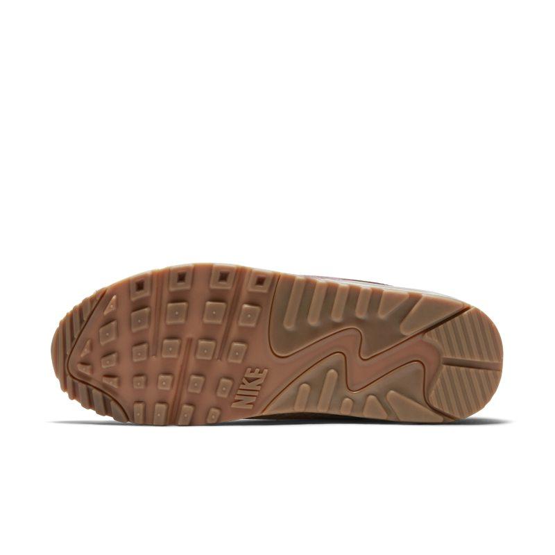 Nike Air Max 90 Premium 896497-600 04