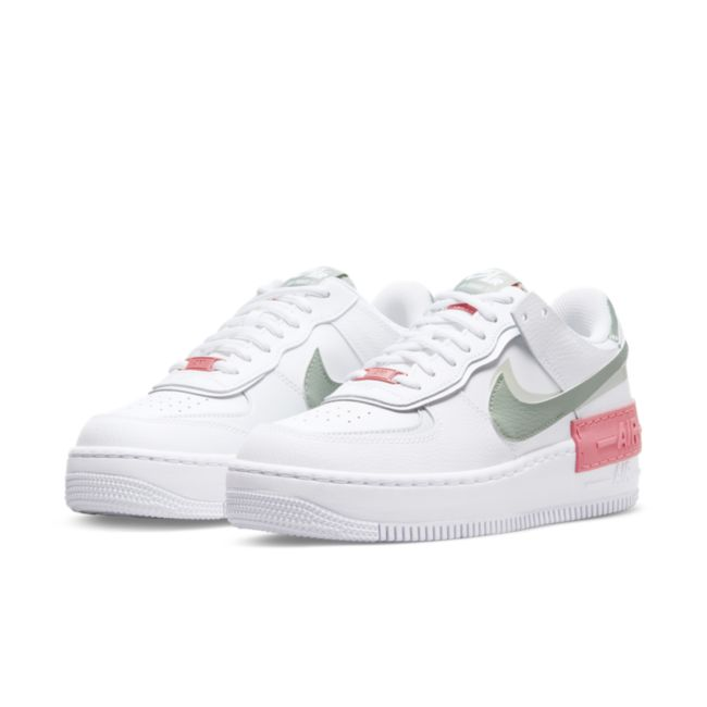 Nike Air Force 1 Shadow CI0919-112 02