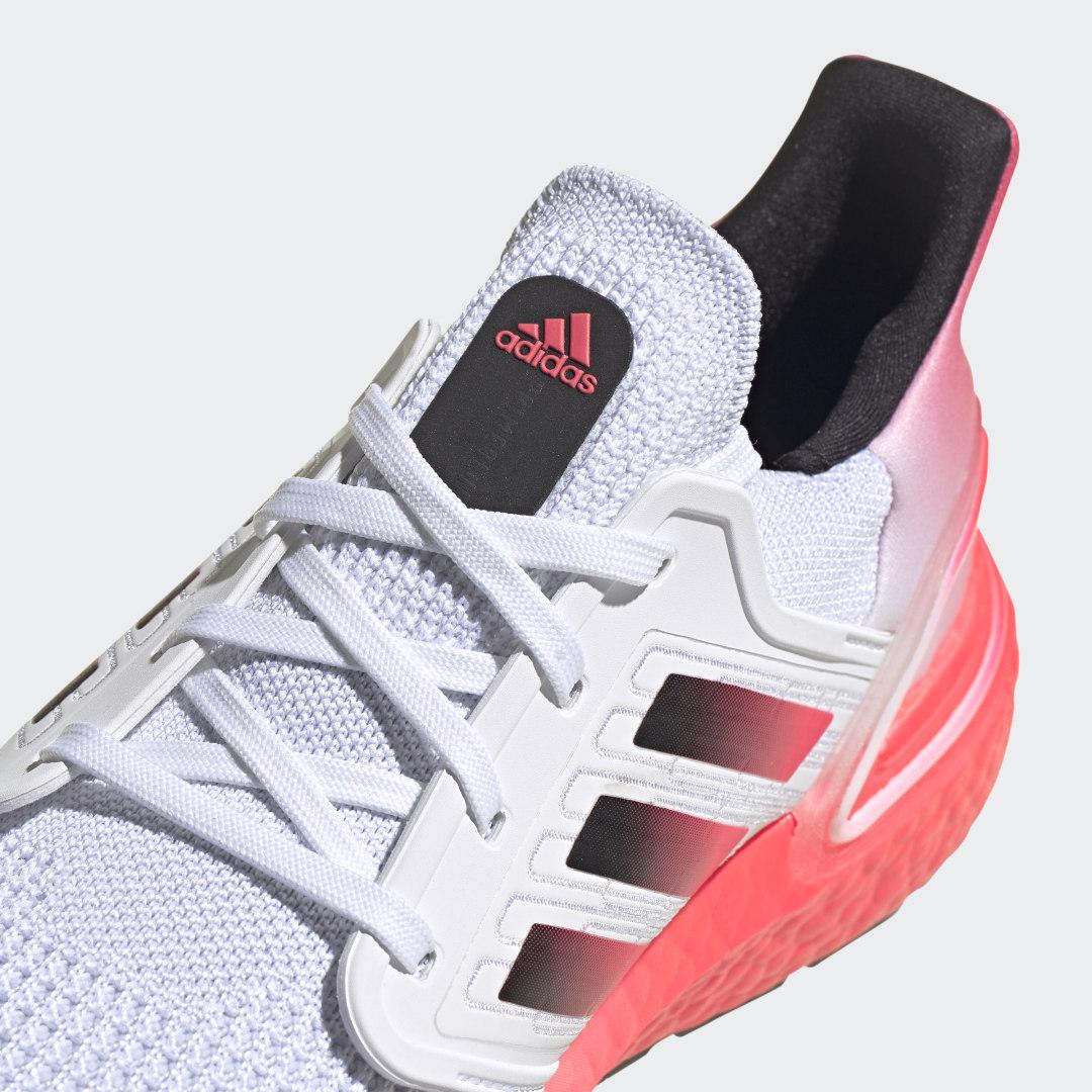 adidas Ultra Boost EG5177 04