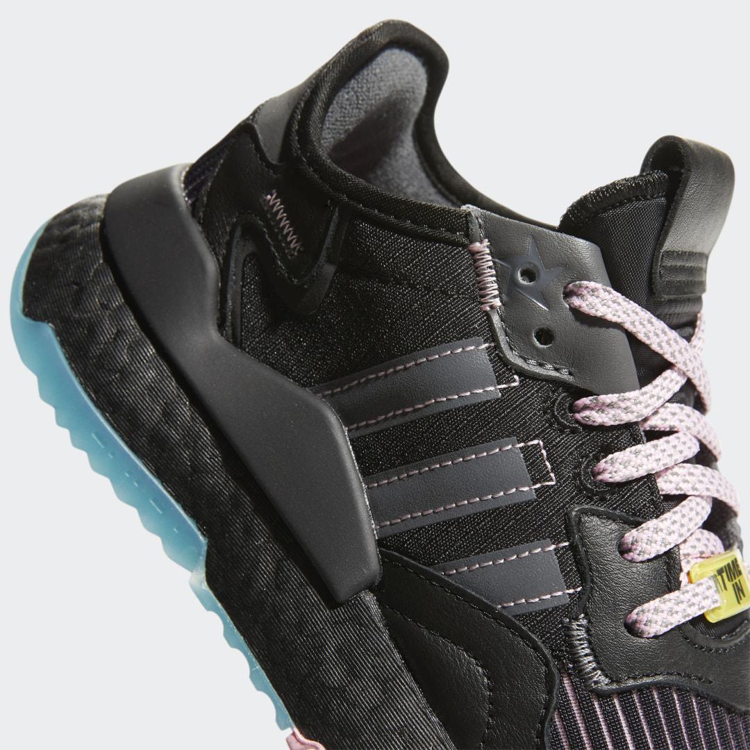 adidas Ninja Nite Jogger FY0176 04