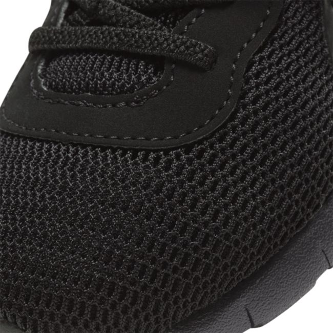 Nike Tanjun 818383-001 03