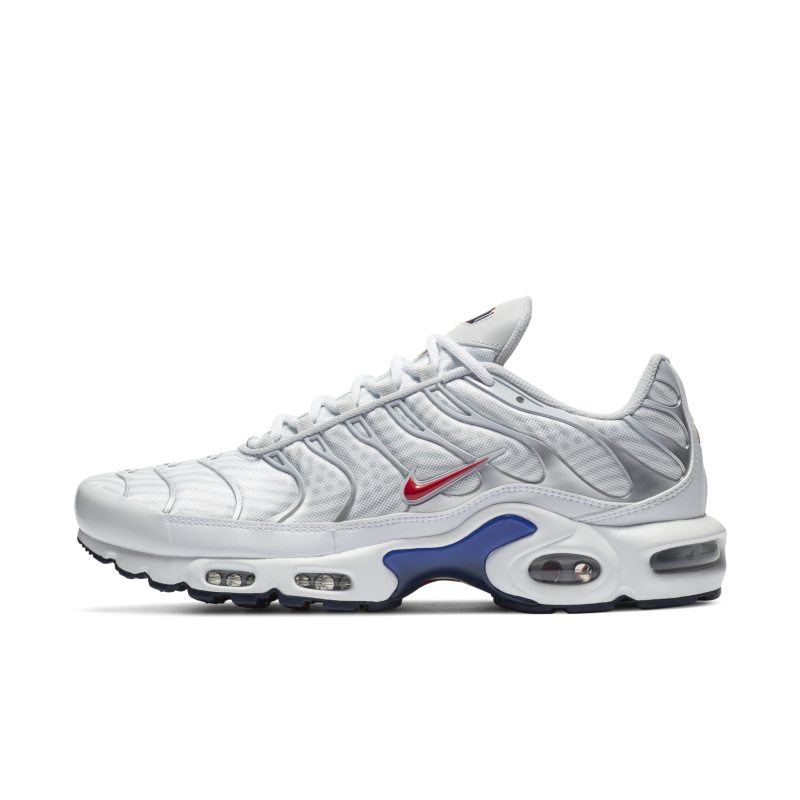 Nike Air Max Plus CW7575-100 01