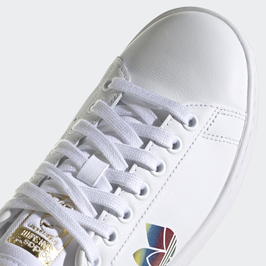 adidas Stan Smith FW2443 04