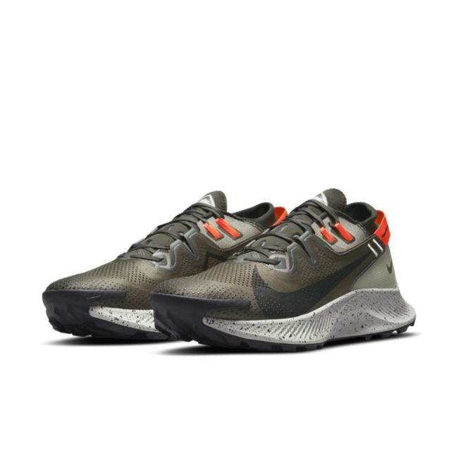 Nike Pegasus Trail 2 CK4305-301 04