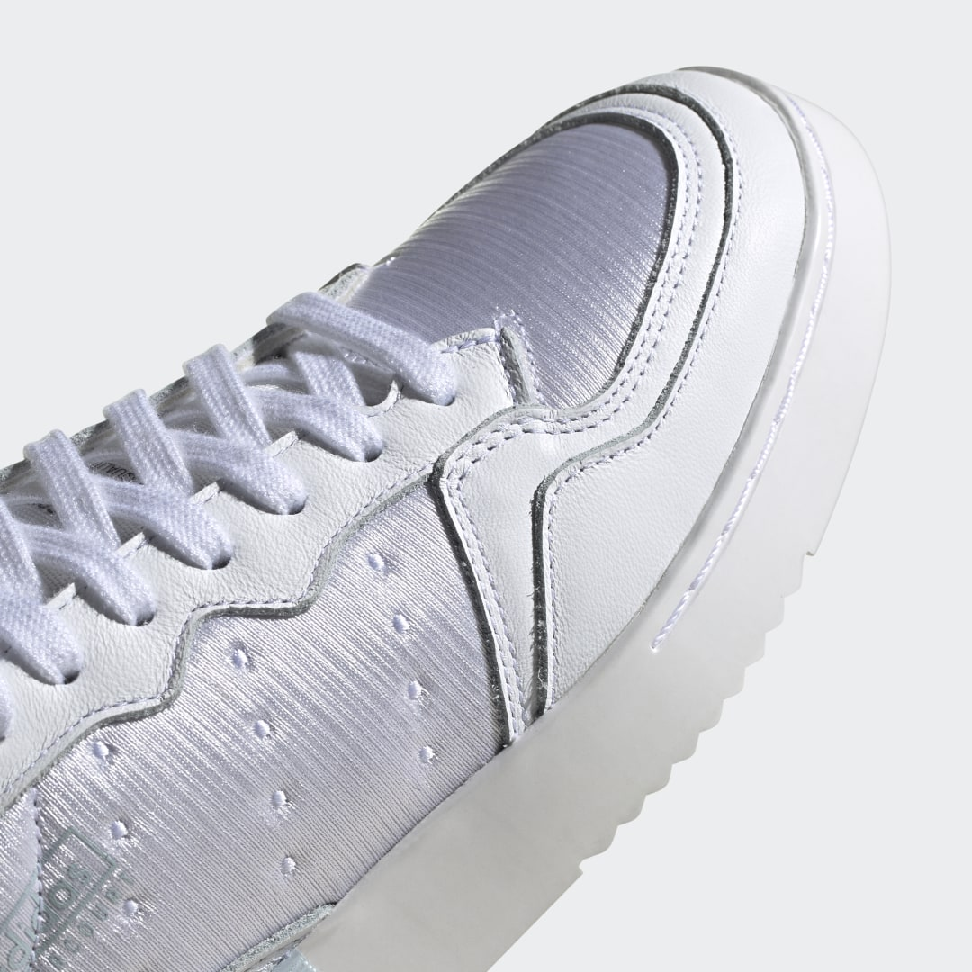 adidas Supercourt EF5934 05